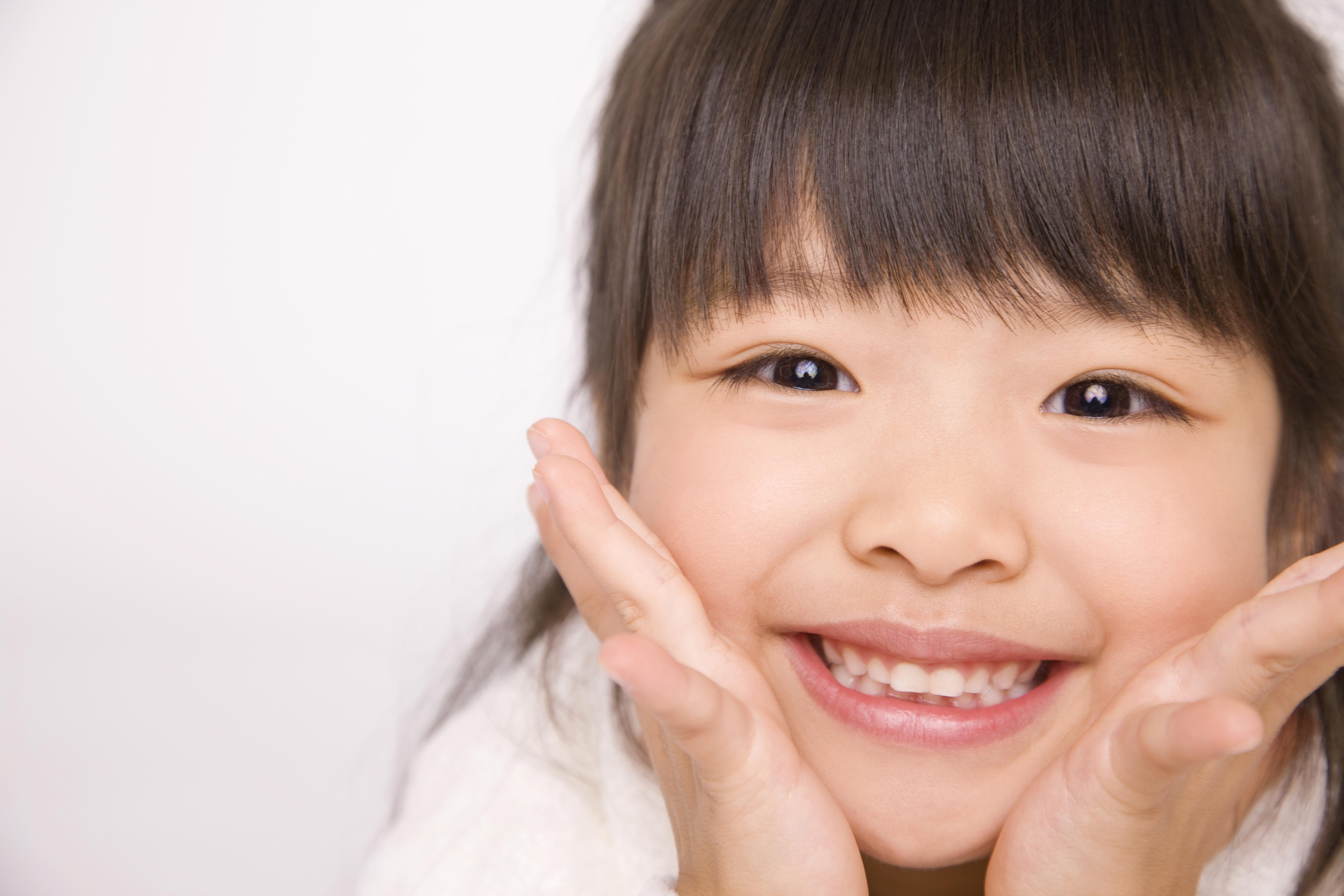 子供は褒め方一つで,ぐんぐん勉強するようになる!5つの褒め方
