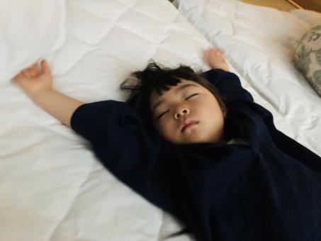 勉強ができないのは睡眠不足が原因!?知らないと損する勉強と睡眠の関係