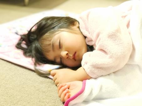 子供には早起きさせよ!頭も良くなる早起きのすごい効果!