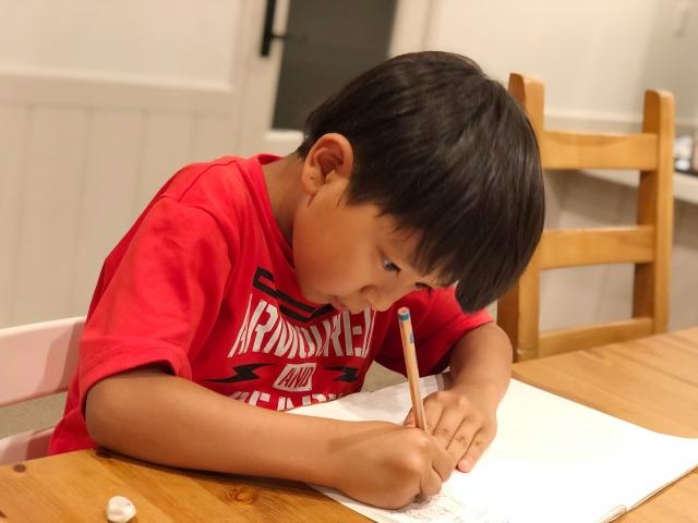 小学生の勉強法の極意はこれ!確実に成果が出る4つのこと!